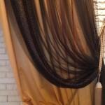 Ателье и салон штор Декория - держатель для штор, широкий выбор
