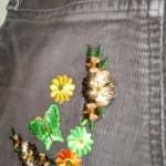 Пошив и ремонт одежды от трикотажного ателье Декория