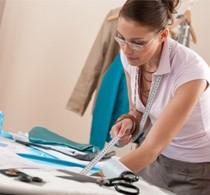 Пошив одежды на заказ в Челябинске