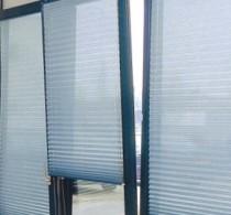 шторы в челябинске